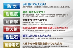 逕」讌ュ逕ィSD繧ォ繝シ繝医y_CS6-05-scaled