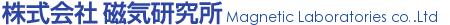 HIDISC 株式会社磁気研究所