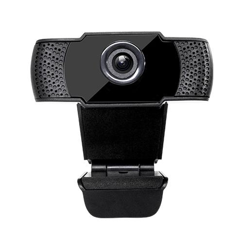 HIDISC 200万画素 WEBカメラ HDEDG1-2M